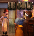 After Night Falls Betsoft