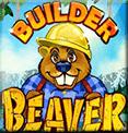 Builder Beaver RTG
