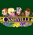 CashVille Microgaming