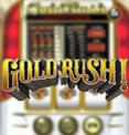 Gold Rush NetEnt