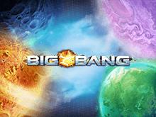 Авоматы Big Bang в клубе Вулкан Удачи