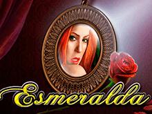 Оригинальный слот Эсмеральда – азартна игра для получения легких денег